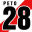 Peto28