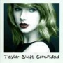 Taylor Swift [Oficial]